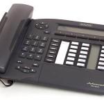 Téléphone d'entreprise