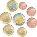 l'ergonomie des pièces de monnaie