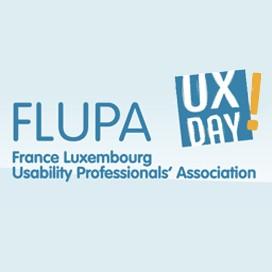 FLUPA UX Day 2012